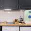 Bob : le mini lave vaisselle révolutionnaire