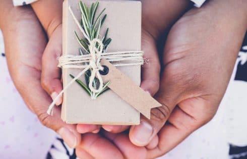 Trouver la bonne idée cadeau pour un enfant